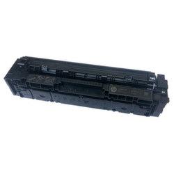 Заправка картриджа CF400A (201A) HP Color LaserJet Pro M252, M252dw, M252n, MFP M277, MFP M277dw, MFP M277n (черный)