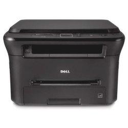 Прошивка Dell-1133