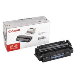 Заправка картриджа EP-25 Canon LBP 558, 1210 Laser Shot