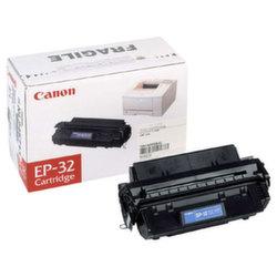 Заправка картриджа EP-32 Canon LBP 32, 470, 1000, 1310