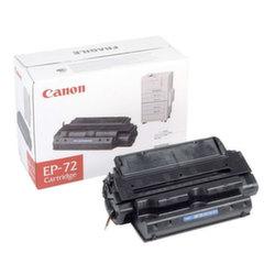 Заправка картриджа EP-72 Canon ImageClass 3250, 4000, iR 3250, LBP 72, 950, 1910, 3260