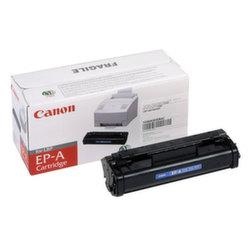 Заправка картриджа EP-A Canon LBP 210, 220, 310, 320, 460, 465, 660