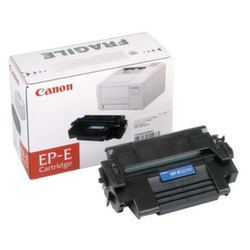 Заправка картриджа EP-E Canon LBP 8IV, 1260
