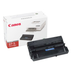 Заправка картриджа EP-S Canon Fax 3100, 4600, L920, L970, L3100, L4600, Canon LBP 8II, 8III, 200s II, A304