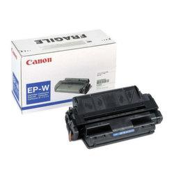 Заправка картриджа EP-W Canon LBP 930, 2460