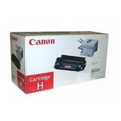 Заправка картриджа Cartridge H Canon GP 160