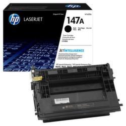 Заправка картриджа HP W1470A (147A)