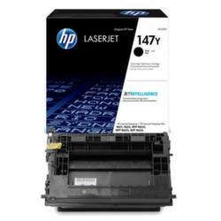 Заправка картриджа HP W1470Y (147Y)