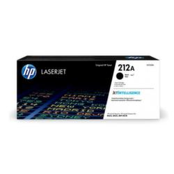 Заправка картриджа HP W2120A (212A) без чипа