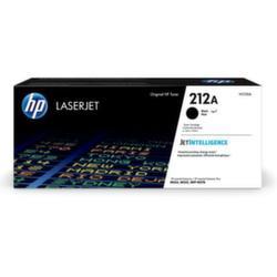 Заправка картриджа HP W2121A (212A) без чипа