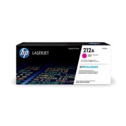 Заправка картриджа HP W2123A (212A) без чипа