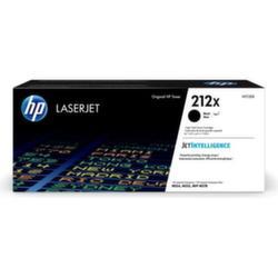 Заправка картриджа HP W2120X (212X) без чипа