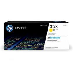 Заправка картриджа HP W2122X (212X) без чипа