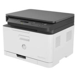 Прошивка HP Color Laser 178nw