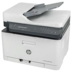 Прошивка HP Color Laser 179fnw