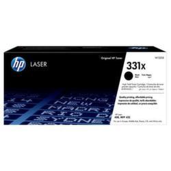 Заправка картриджа HP W1331XH (331XH)
