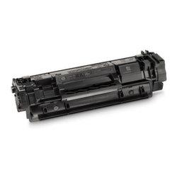 Заправка картриджа HP W1360X (136X)