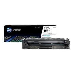 Заправка картриджа HP W2210A (207A)