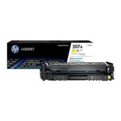 Заправка картриджа HP W2212A (207A)