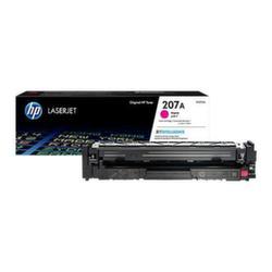Заправка картриджа HP W2213A (207A)
