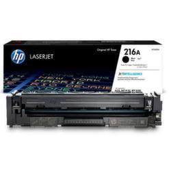 Заправка картриджа HP W2410A (216A)