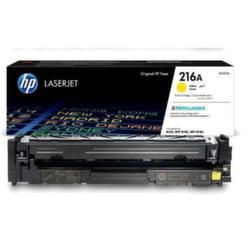 Заправка картриджа HP W2412A (216A)