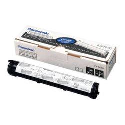 Заправка картриджа KX-FA76A Panasonic KX FL501, FL502, FL503, FL521, FL523, FL551, FL553, FLB750, FLB751, FLB752, FLB753, FLB755, FLB756, FLB758, FLM552, FLM558