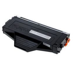 Заправка картриджа KX-FAT410A7 Panasonic KX MB1500, MB1507, MB1520