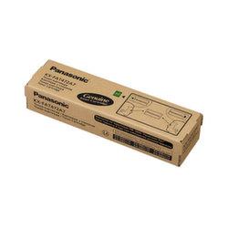 Заправка картриджа KX-FAT472A7 Panasonic KX-MB2110RU, KX-MB2117RU, KX-MB2130RU, KX-MB2137RU, KX-MB2170RU, KX-MB2177RU