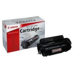 Заправка картриджа Cartridge M Canon ImageClass D620, D660, D661, D680, D760, D761, D780, D781, D860, D861, D880, PC 1060, 1061, 1080, SmartBase PC1210D, PC1230D, PC1270D