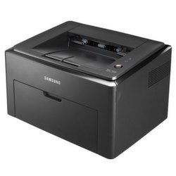 Прошивка принтера Samsung ML-1640