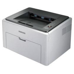 Прошивка принтера Samsung ML-1645