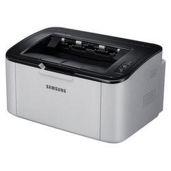 Прошивка принтера Samsung ML-1671