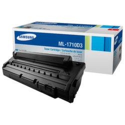 Заправка картриджа ML-1710D3 Samsung ML-1410, ML-1500, ML-1510, ML-1710, ML-1740, ML-1745, ML-1750, ML-1755, ML-1780