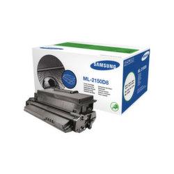 Заправка картриджа ML-2150D8 Samsung ML-2150, ML-2151, ML-2152 + чип