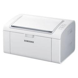 Прошивка принтера Samsung ML-2167