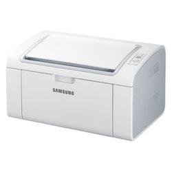 Прошивка принтера Samsung ML-2165W