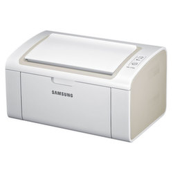 Прошивка принтера Samsung ML-2168