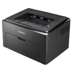 Прошивка принтера Samsung ML-2241