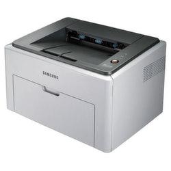 Прошивка принтера Samsung ML-2245