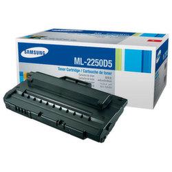 Заправка картриджа ML-2250D5 Samsung ML-2250, ML-2251, ML-2252 + чип