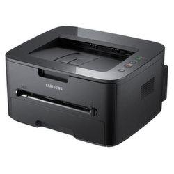Прошивка принтера Samsung ML-2520