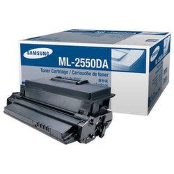 Заправка картриджа ML-2550DA Samsung ML-2550, ML-2551, ML-2552 + чип