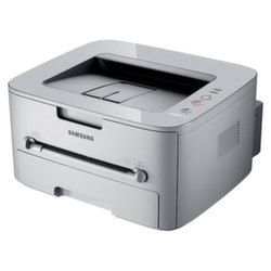 Прошивка принтера Samsung ML-2580