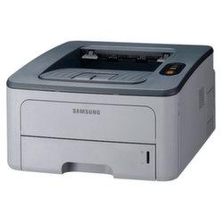 Прошивка принтера Samsung ML-2851ND