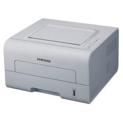 Прошивка принтера Samsung ML-2950ND