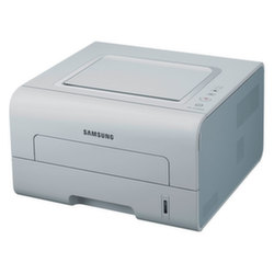 Прошивка принтера Samsung ML-2950NDR