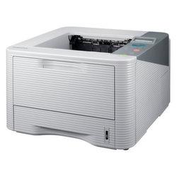 Прошивка принтера Samsung ML-3310ND
