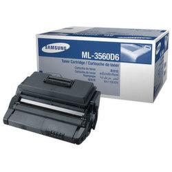 Заправка картриджа ML-3560D6 Samsung ML-3560, ML-3561 + чип