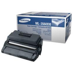Заправка картриджа ML-3560DB Samsung ML-3560, ML-3561 + чип